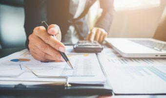 corporaçao-analista-calculos-planejamento-profissional